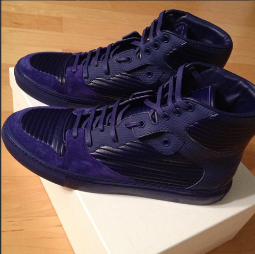 pushasneakers2