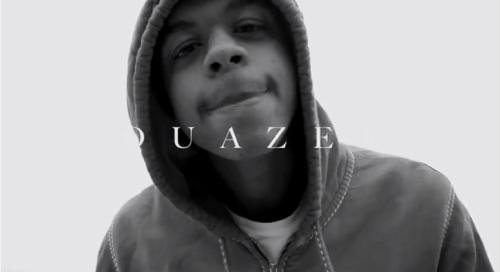 quazee1