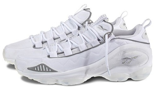 reebok-dmx-run-10-white-1