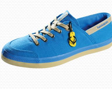 sneakersskyblue
