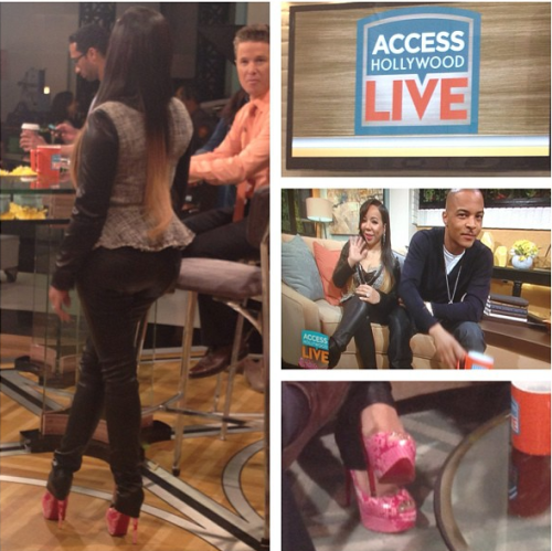 tinytiaccesshollywood1