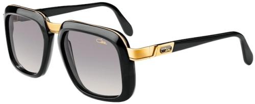 Vintage-Cazal-616-Sunglasses-Upscalehype