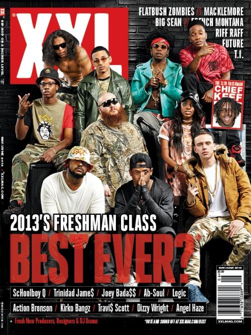 xxl-freshmen-2013-cover1