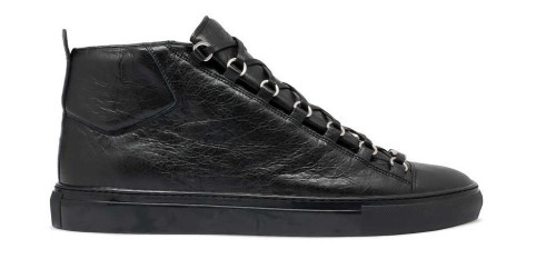 312715_WAD40_1000_A-black-balenciaga-men-arena-high-sneakers-shoes-1000x1000