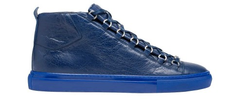 312715_WAD40_4018_A-maree-balenciaga-men-arena-high-sneakers-shoes-1000x1000