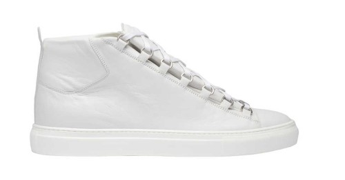 312715_WAD40_9008_A-extra-white-balenciaga-men-arena-high-sneakers-shoes-1000x1000
