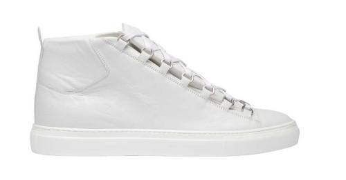 312715_WAD40_9008_A-extra-white-balenciaga-men-arena-high-sneakers-shoes-1000x1000