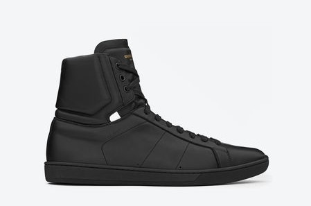 315486_AQI00_1000_A-ysl-saint-laurent-paris-men-sl01h-high-top-sneaker-in-black-leather-450x564