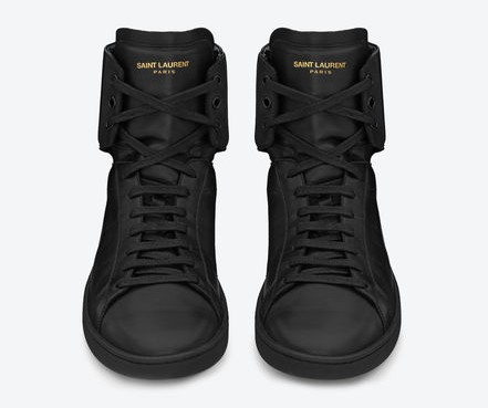 315486_AQI00_1000_B-ysl-saint-laurent-paris-men-sl01h-high-top-sneaker-in-black-leather-450x564
