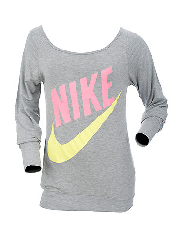 528875_grey_nike_sportswear_ls1