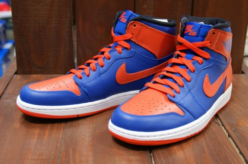 air-jordan-1-knicks-11