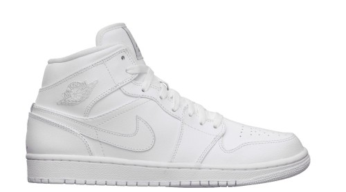 Air-Jordan-1-Mid-Mens-Shoe-554724_100_A