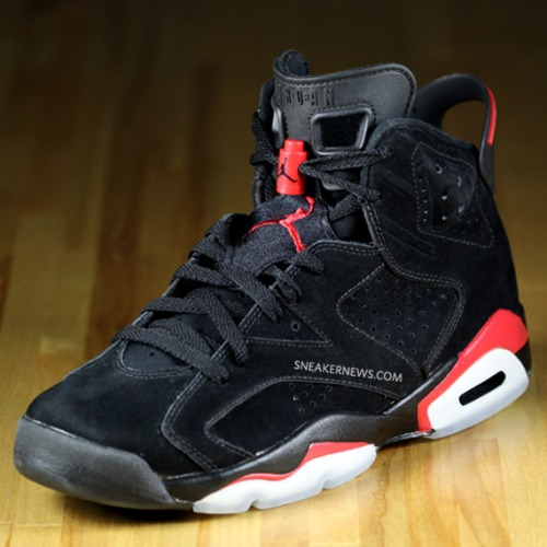 air-jordan-vi-black-red-01a