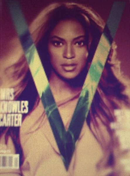 Beyonce-For-V-Magazine1
