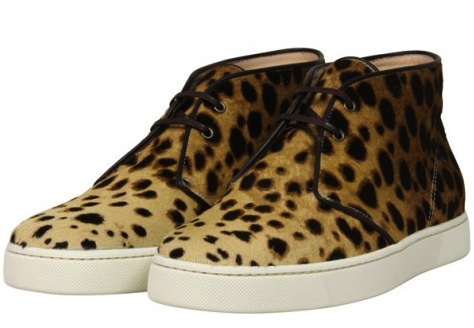 christian-louboutin-pony-hair-spring-summer-2010-mens-shoes