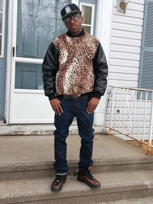 dollahleopardjacket