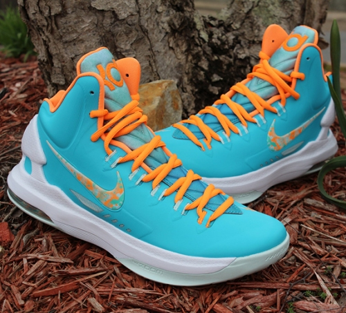 easter-kd-v-arriving-at-retailers-1
