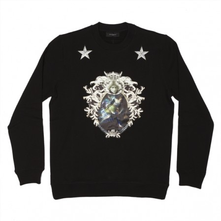 givenchy-angel-crest-sweater