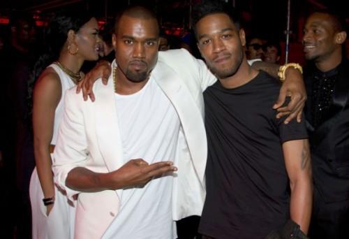 Kanye-West-Kid-Cudi-Cannes-600x411