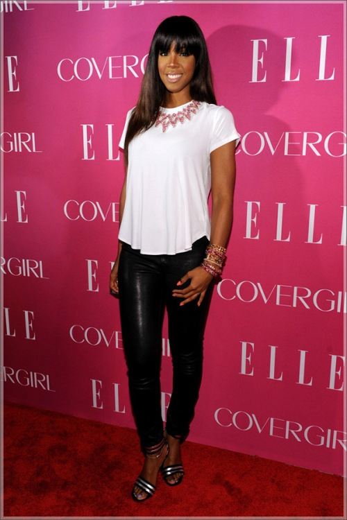 Kelly-Rowland-at-ELLE-Women-in-Music-Celebration1