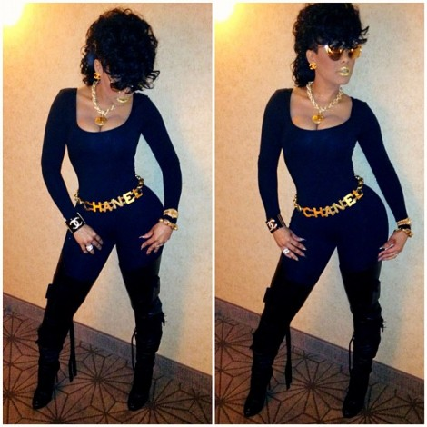 keyshia-kaoir-outfit-chanel-at-audemar-event-in-south-carolina-470x470