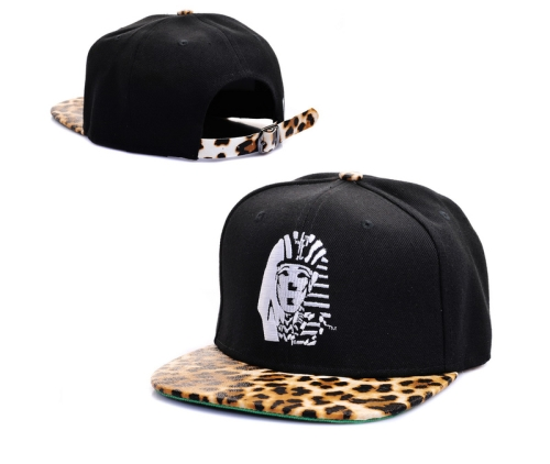 leopard_collection_snape_thru_caps_012