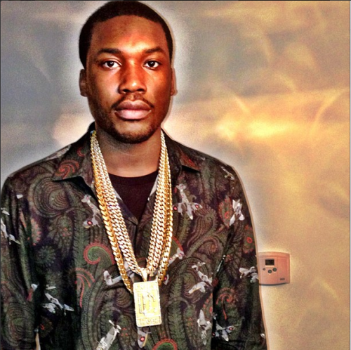 meekmillgivenchy2