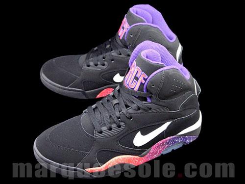 Nike-Air-Force-180-Phoenix