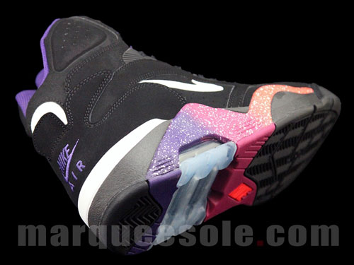 Nike-Charles-Barkley-Shoes