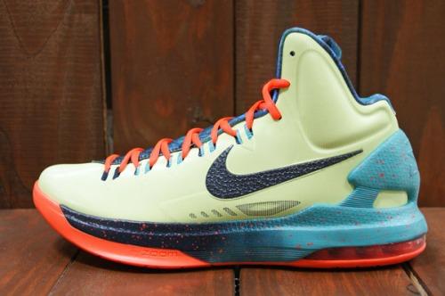 Nike-KD-V-Area-72-01