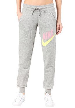 nike-sportswear-womens-relaxed-cuffed-sweat-pant-dark-grey-heatherelectric-yellow-242378_set