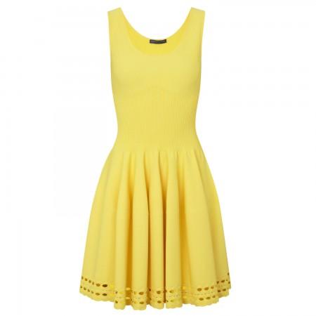 p446417_yellow_1
