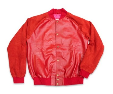 PRSVR-Red-Bomber-Leathermen-Tomato-Leather-Suede-Jacket-371x308