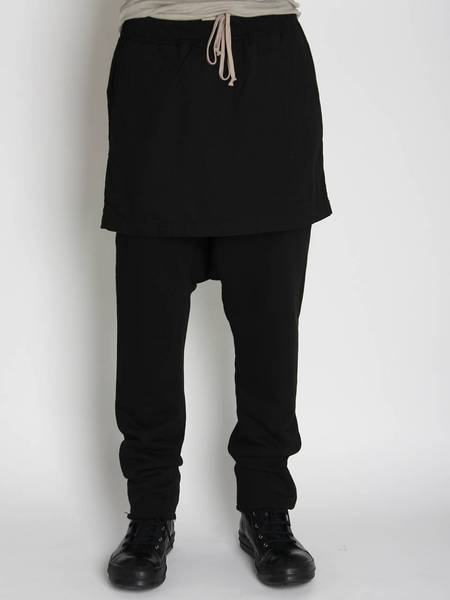 rick-owens-black-rick-owens-drkshdw-skirted-trouser-product-1-1143014-814396714_large_flex