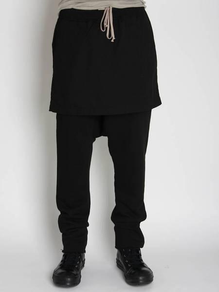 rick-owens-black-rick-owens-drkshdw-skirted-trouser-product-1-1143014-814396714_large_flex