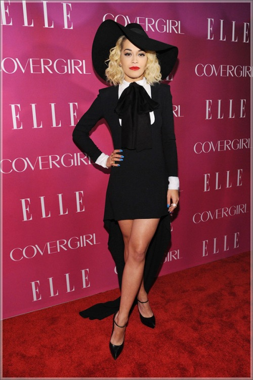 Rita-Ora-at-ELLE-Women-in-Music-Celebration
