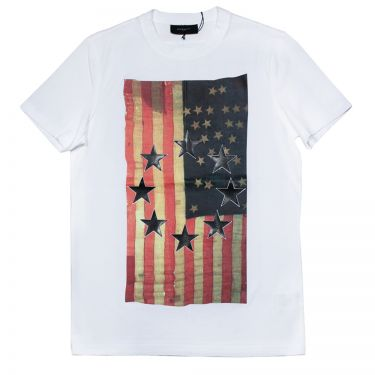 russell-westbrook-game-day-instagram-givenchy-american-flag-tee