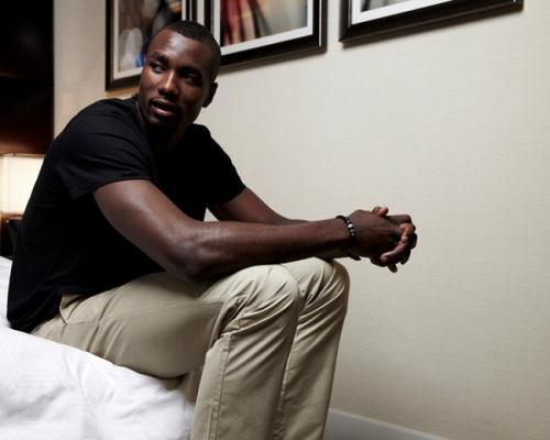 Serge Ibaka2