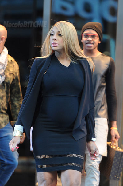 Tamar-Braxton-takes-on-New-York