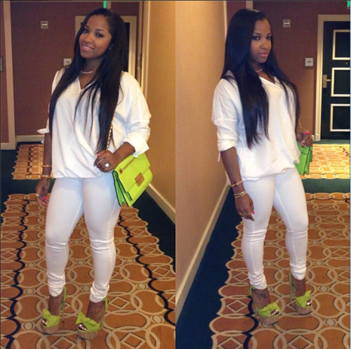 toyawrightlimegreen2