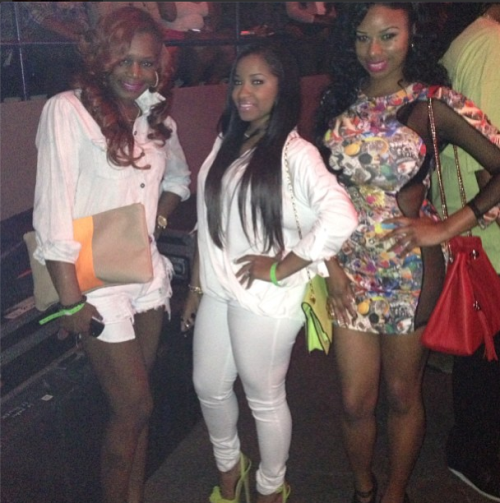 toyawrightlimegreen3