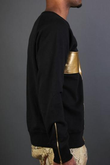 vonparrissweater2