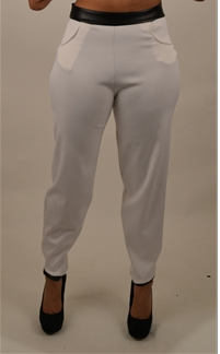 whitepants