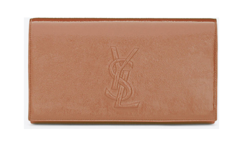 yslclutch