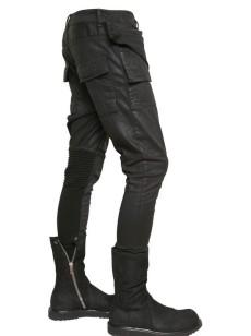 rick-owens-memphis-wax-stretch-denim-jeans-UpscaleHype-4-230x308