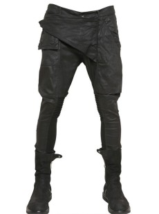 rick-owens-memphis-wax-stretch-denim-jeans