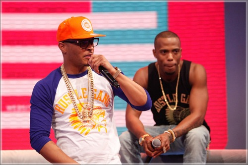 TI-at-BET-106-and-Park