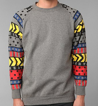 urbanoutfitters1