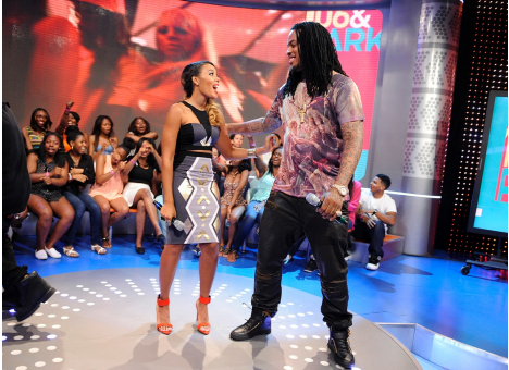 062013-shows-106-park-waka-flocka-flame-angela-simmons-1
