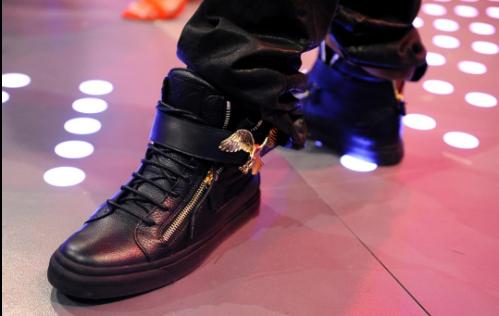 062013-shows-106-park-waka-flocka-flame-sneakers